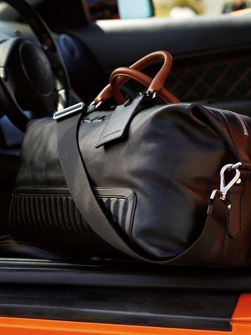 Купить женскую брендовую сумку