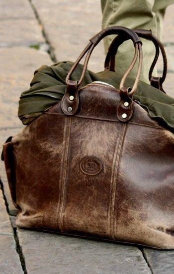 купить кожаную сумку, мужская кожаная сумка, женская кожаная сумка, купить сумку недорого