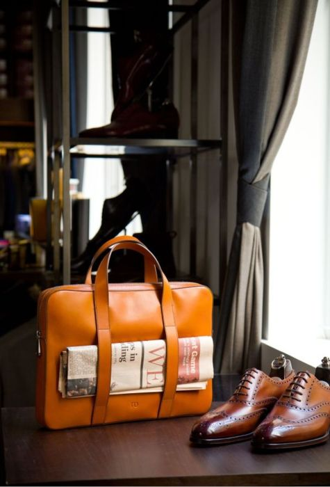 сумка кожаная мужская купить украина