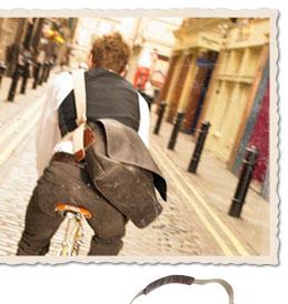 """Сумки для фиксеров, сумки почтальйонки, сумки мессенджеры, магазин кожаных сумок """"СемьСумок"""" 7bags.com.ua"""