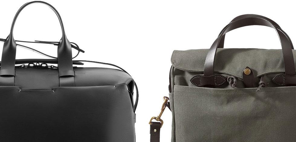 865a82bddf33 Ткань канвас или кожа - какую сумку выбрать? Или.... | 7bags