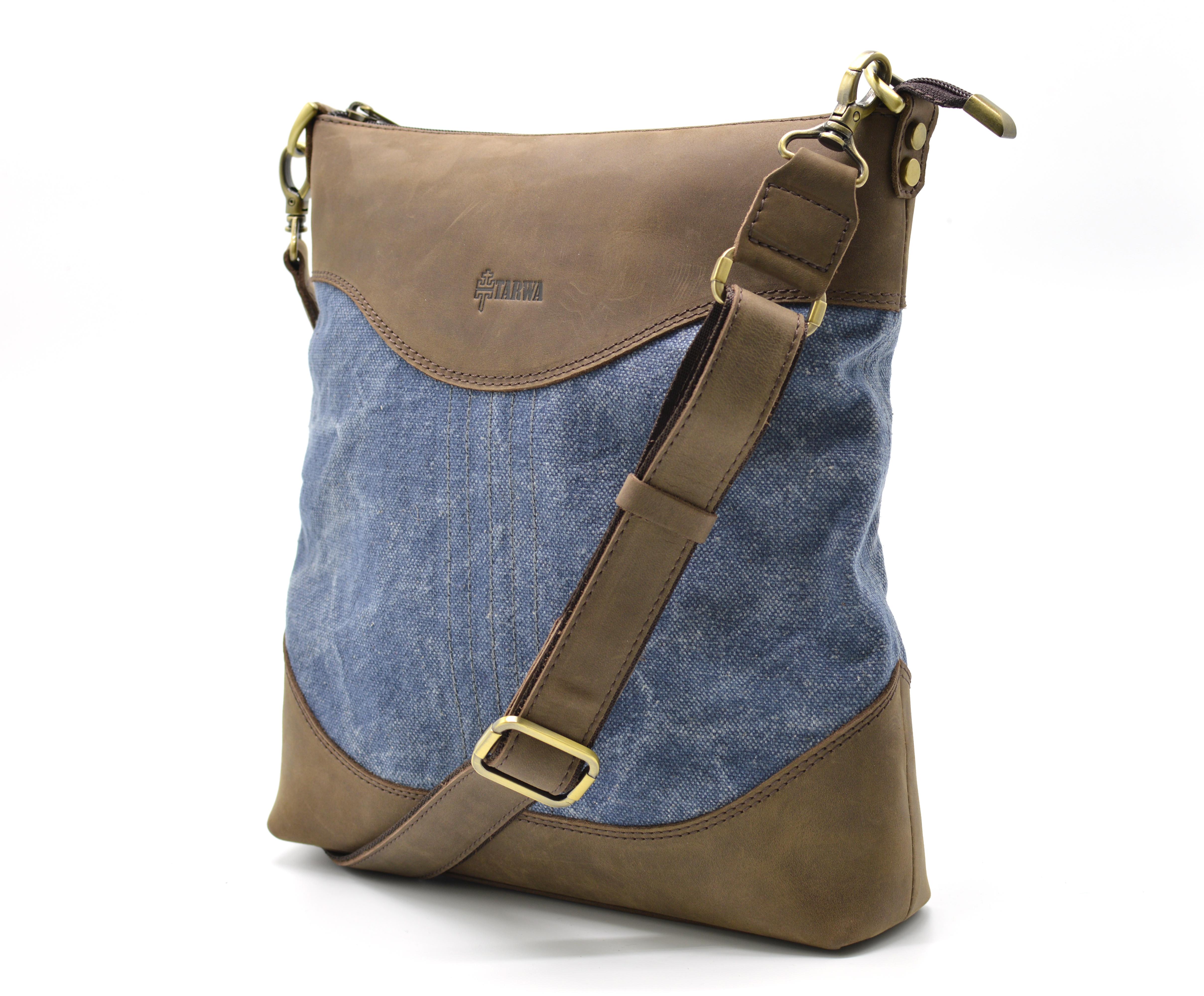 997fc28400c7 Мы отшили новую коллекцию сумок через плечо, немного не успели до августа  :), но тем не менее, бренд TARWA безудержно бежит вперед, как паравоз.