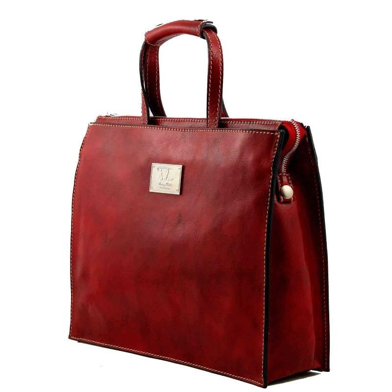 55e3bfb8e518 Зачастую, большинство женщин придает сумке даже большее значение, чем  скажем, верхней одежде или обуви. Сумка для женщины – не просто аксессуар,  ...