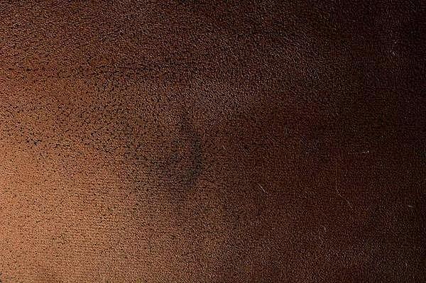 top grain кожа это самый дорогой вид кожи