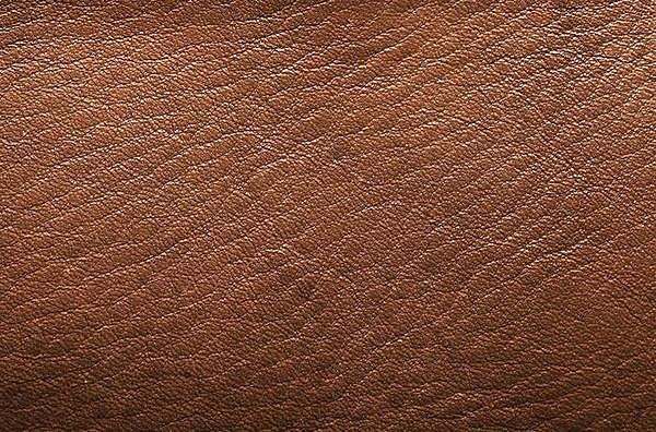 кожа top grain