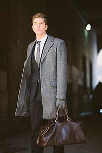 мужские кожаные сумки 7bags.com.ua