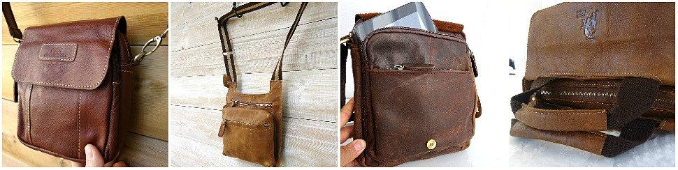 купить кожаные брендовые сумки Toro