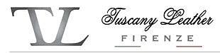 Tuscany купить в киеве украине официальный сайт