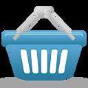 Интернет магазин сумок. Купить сумку, портфель, портмоне Киев, украина, одесса, днепр