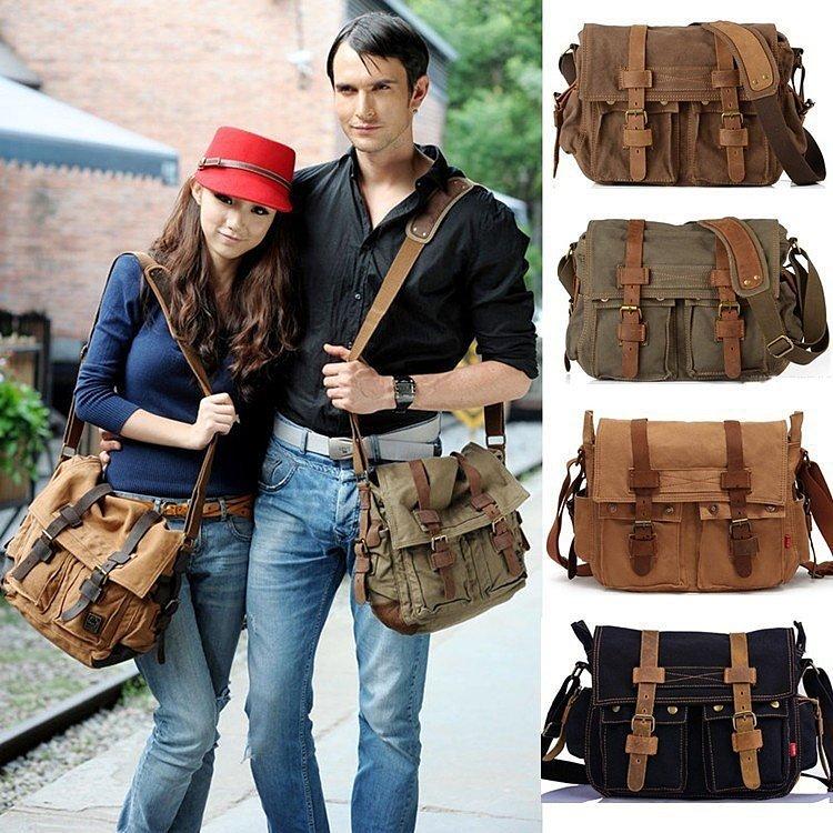 мужские мессенджеры купить интернет магазин семь сумок 7bags.com.ua
