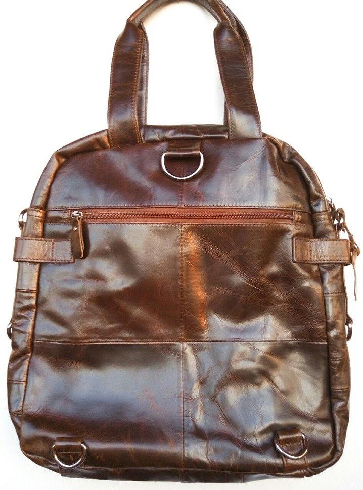 кожаные сумки украина киев магазин 7065