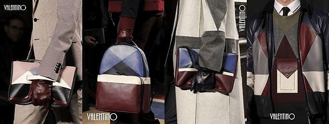 кожаные мужские клатчи барсетки кошельки портмоне