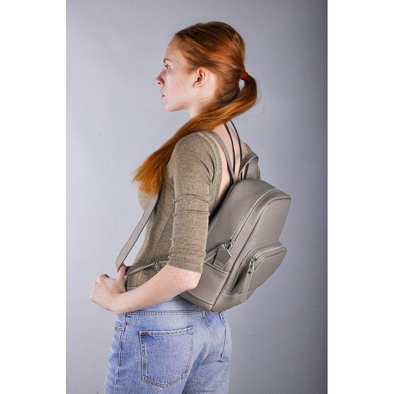 Jizuz Copper купить сумку рюкзак женскую