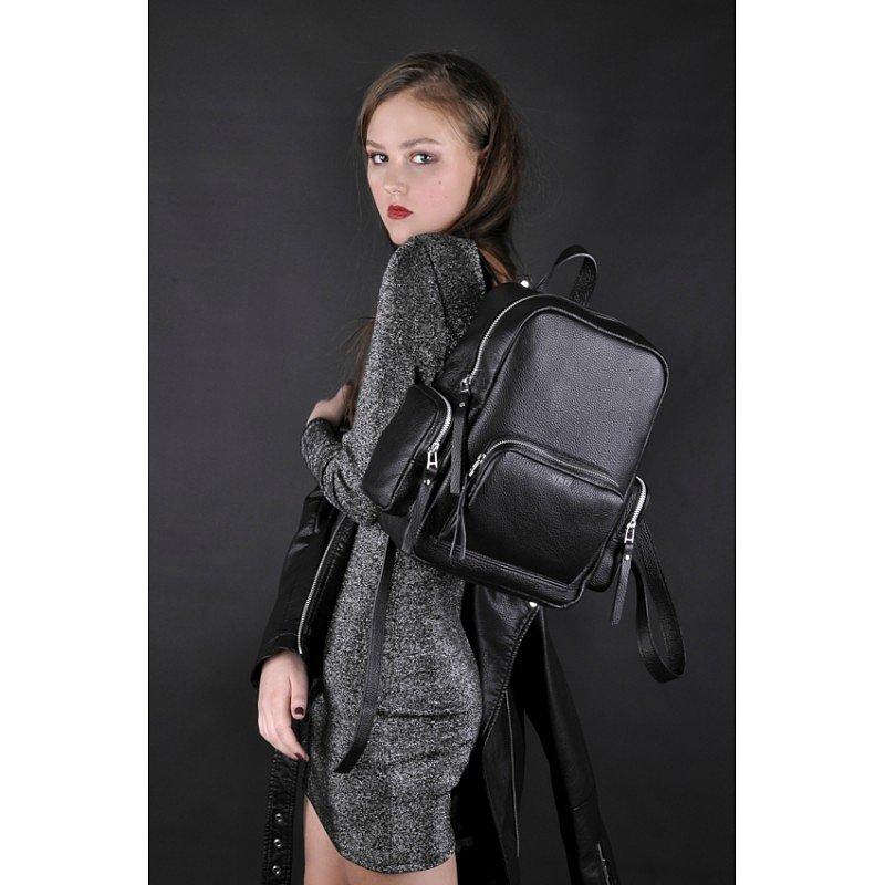 """Jizuz Copper Plus+ женские сумки и рюкзаки. Купить в """"Семь Сумок"""""""