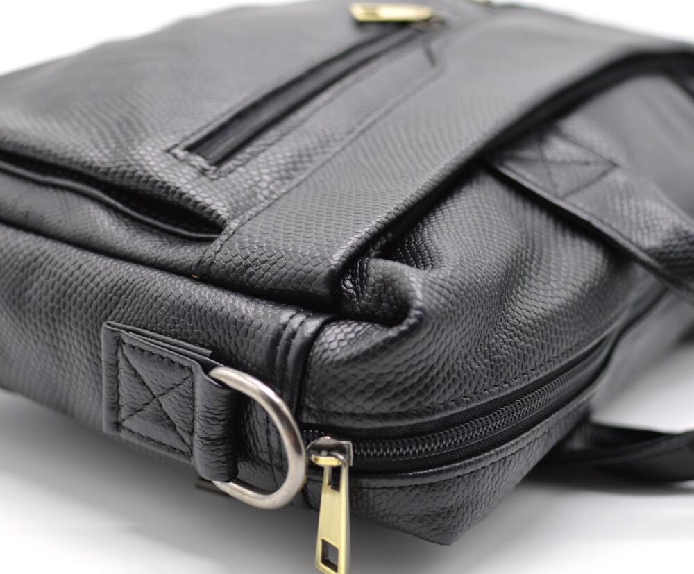 d49fd012ddaf TARWA - молодой и амбициозный бренд мужских кожаных сумок с ...