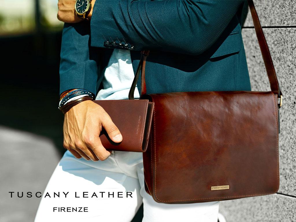 c78de719b808 Итальянские мужские сумки через плечо - купить онлайн из каталога ...