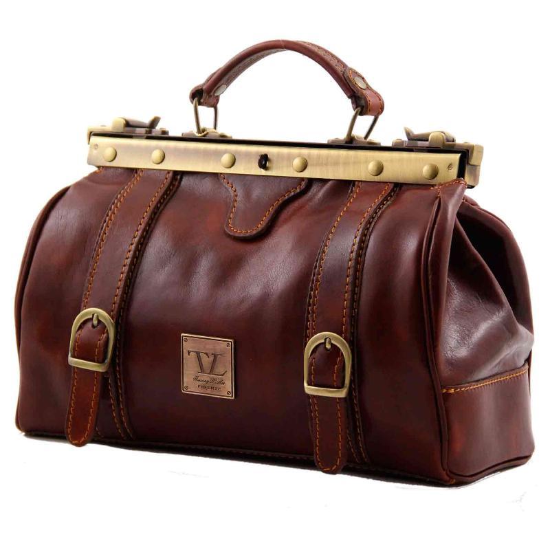 06cd7e7acb25 Женские кожаные сумки Tuscany купить в интернет-магазине ❰❰❰Семь ...