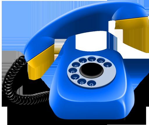 Телефон магазина Семь Сумок ☎ 093-082-5775 ☎ 097-082-5775