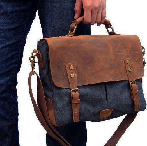 c56981ef5374 Мужские портфели из ткани - купить через каталог интернет-магазина ...