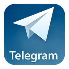 "Telegram канал магазина ""7Сумок"""