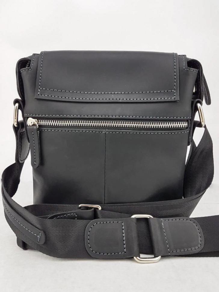 47c22e236493 Мужская сумка VATTO Mk41.12 Kr670 ✓Mk41.12 Kr670 по цене 2 057 грн ...