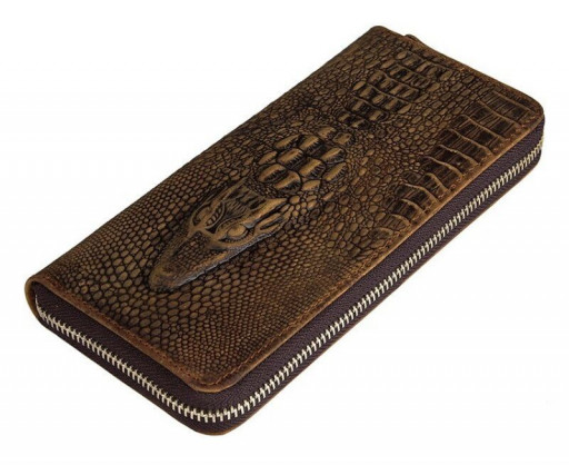 9a2d9efa0a68 Большие мужские портмоне - бренд John McDee: ➤ купить в Киеве ...