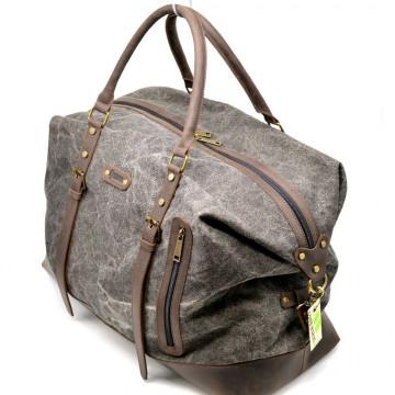Дорожные сумки — купить в Киеве, Украине - лучшие цены. Более 289 ... 606c64c51b5
