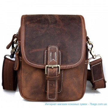 149f022da8ce Напоясные кожаные сумки Tiding купить в интернет-магазине ❰❰❰Семь ...