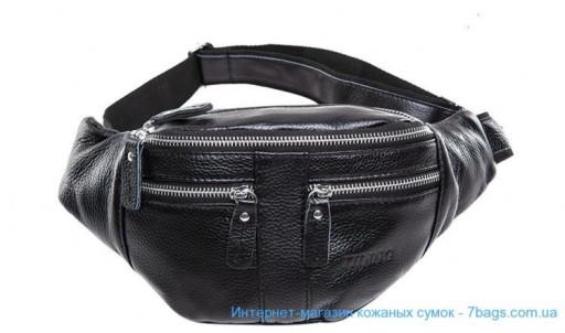 1281290dfeb6 Мужские поясные сумки - бренд Tiding: ➤ купить в Киеве, Украине ...