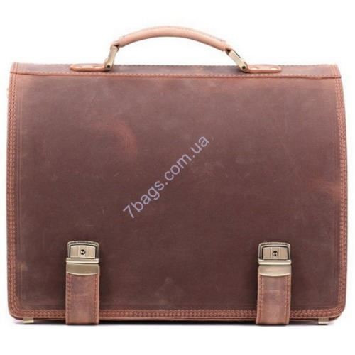 36bdfc18c9ec Мужской портфель ручной работы из натуральной кожи Crazy Horse case_tm1