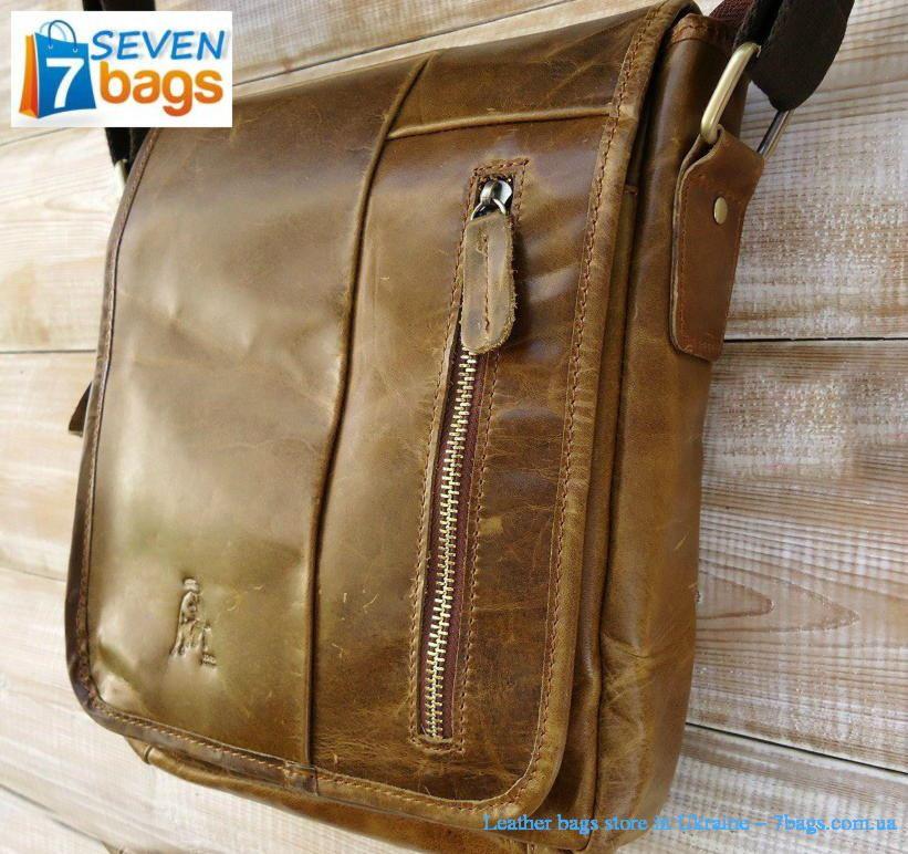 Женские сумки луи витон официальный сайт : Кошельки