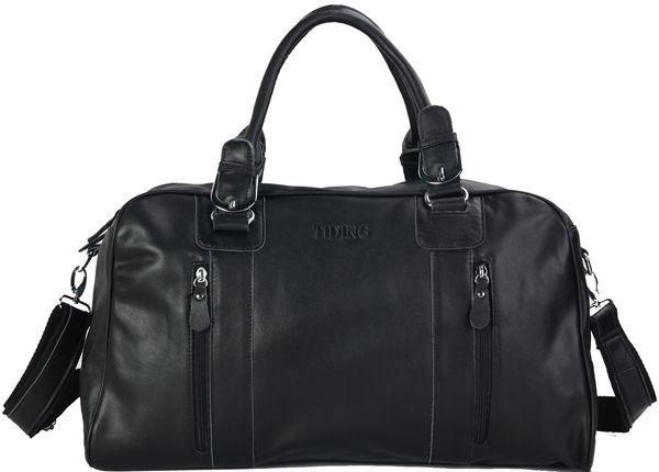 42cdd96b1725 Классическая дорожная сумка, сумка для спортзала Tiding 1024 ...