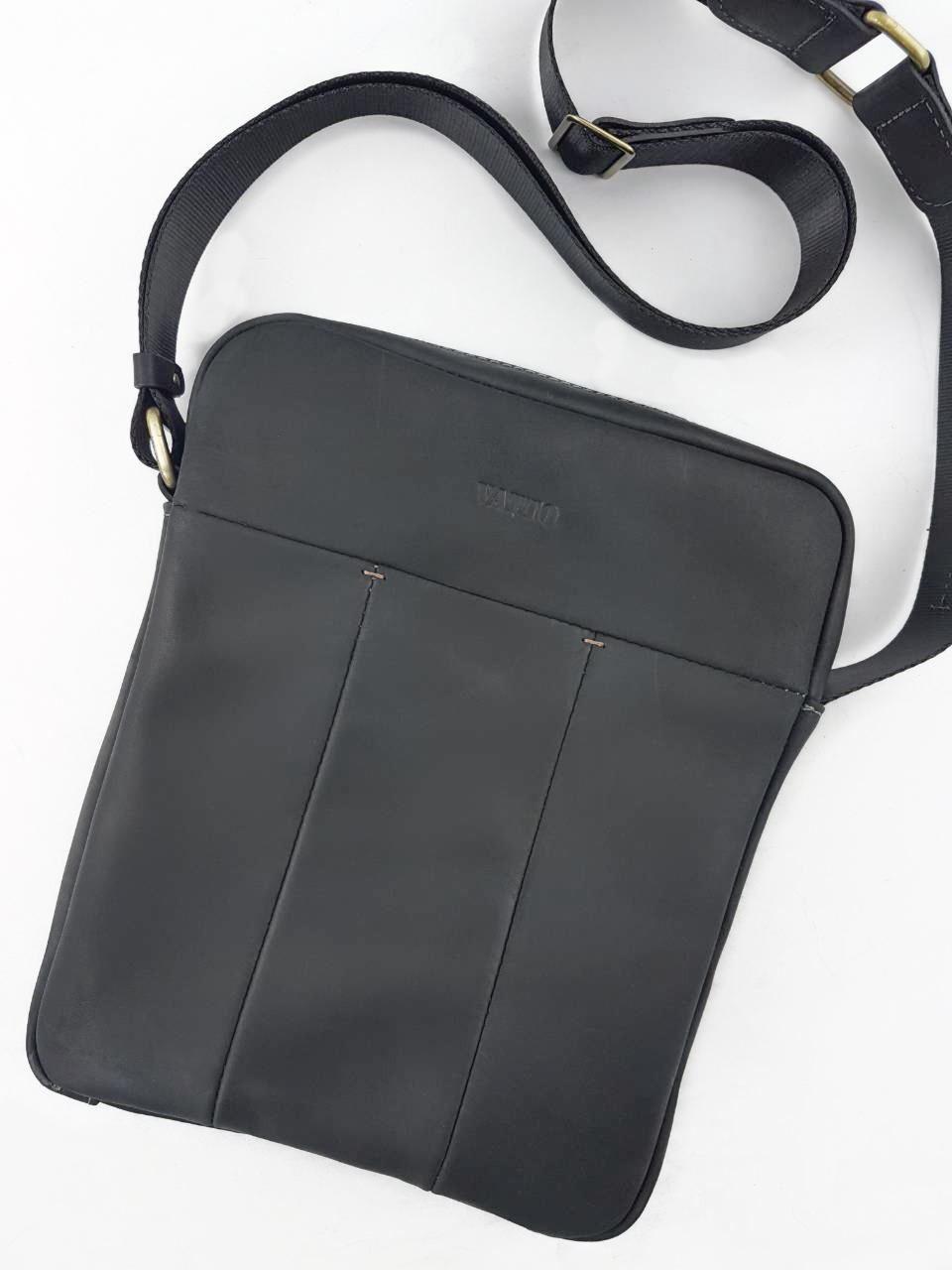 069237c9b219 Мужская сумка VATTO Mk95 Kr670 ✓Mk95 Kr670 по цене 2 057 грн ...