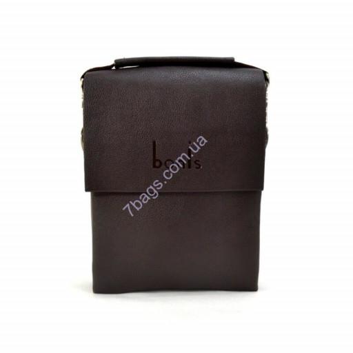 8ae94d95dd45 Мужские сумки через плечо - страна происхождения Турция: ➤ купить в ...
