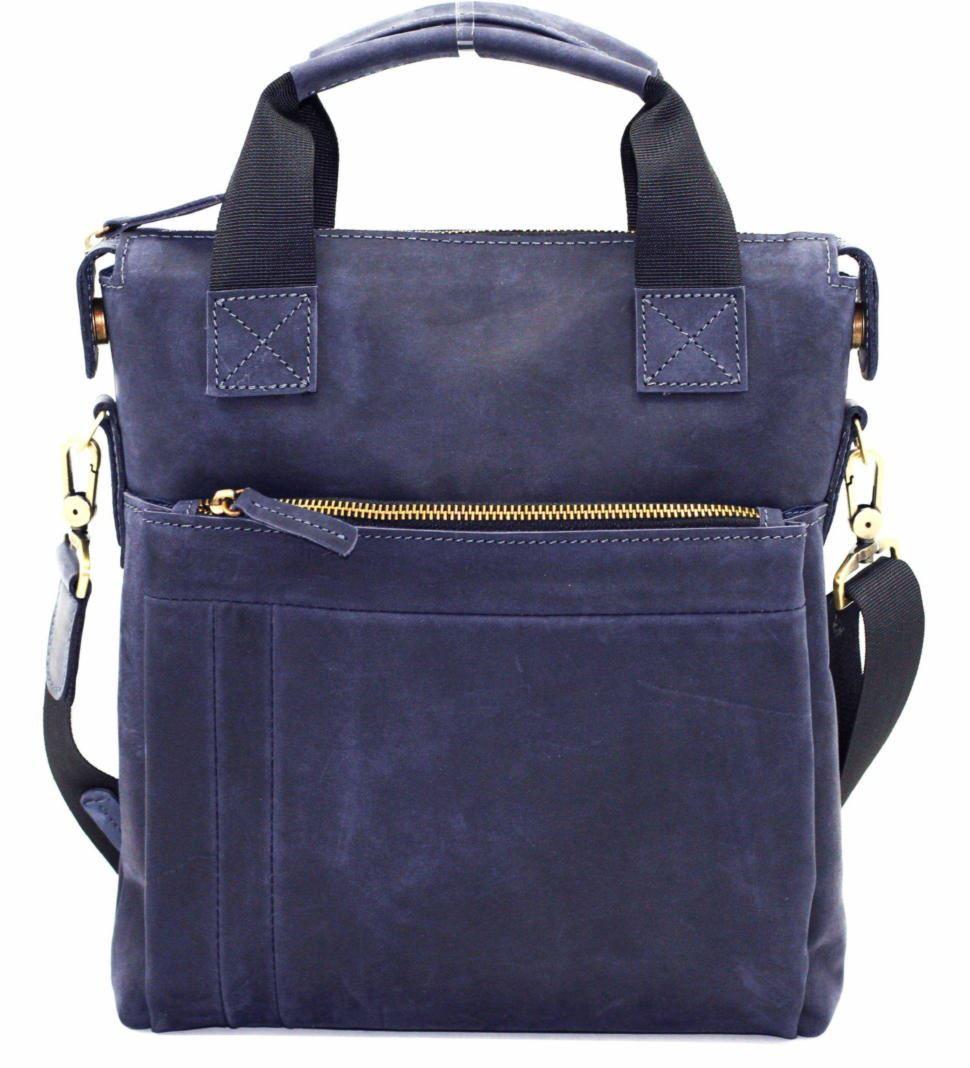 30563ef15e26 Мужская сумка VATTO Mk41.2 Kr600 ✓Mk41.2 Kr600 по цене 2 616 грн ...