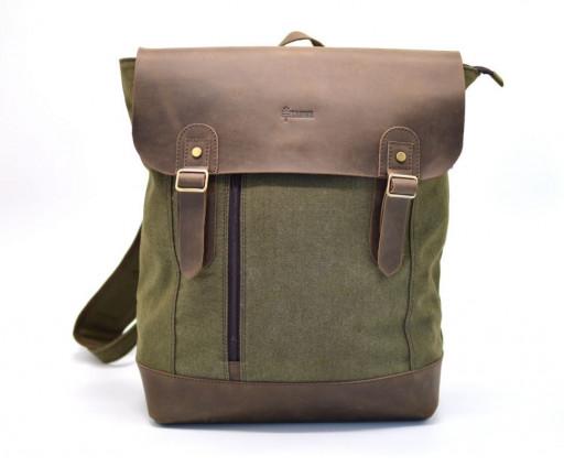 acccbd1111b5 Тканевый рюкзак - купить мужской тряпичный (текстильный) рюкзак по ...