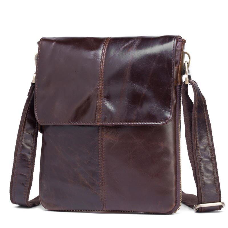 3d76511f9276 Оригинальная кожаная сумка, цвет коричневый, Bexhill bx811-9 ✓bx811 ...
