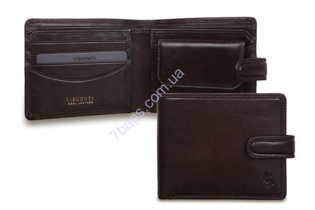 Visconti bags киев — Поиск по картинкам —  RED  adf5cdd669a