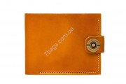 0088285df7b6 Кожаная сумка рюкзак трансформер ✓JD7042R по цене 2 804,44 грн ...