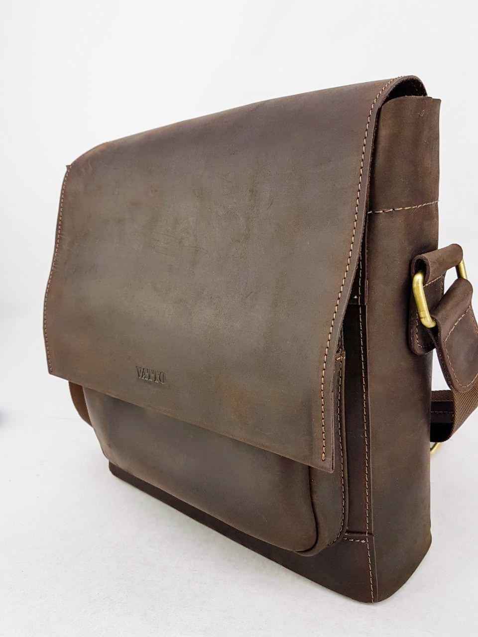 5e8ba271ea35 Мужская сумка VATTO Mk6.5 Kr450 ✓Mk6.5 Kr450 по цене 2 833 грн ...