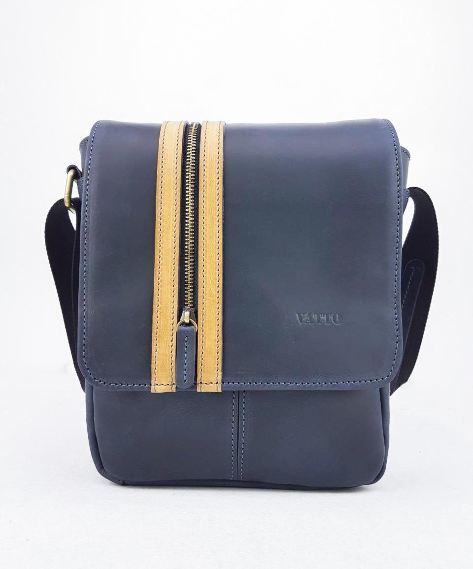 4474de17d886 Мужская сумка VATTO Mk28 Kr600.190 ✓Mk28 Kr600.190 по цене 2 316 ...