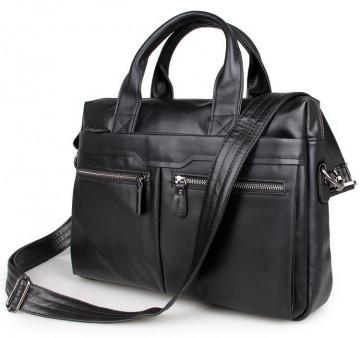 3d3f8e73585f Купить мужские кожаные рюкзаки Винница | интернет-магазин кожаных ...