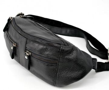 ᐉ Кожаная сумка на пояс • купить поясную сумку в Киеве • Украине! 565ace9c5b1fc