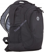 Travelite TL096245-01 BASICS/Black Рюкзак (22л,0,4кг) (30x41x20см)