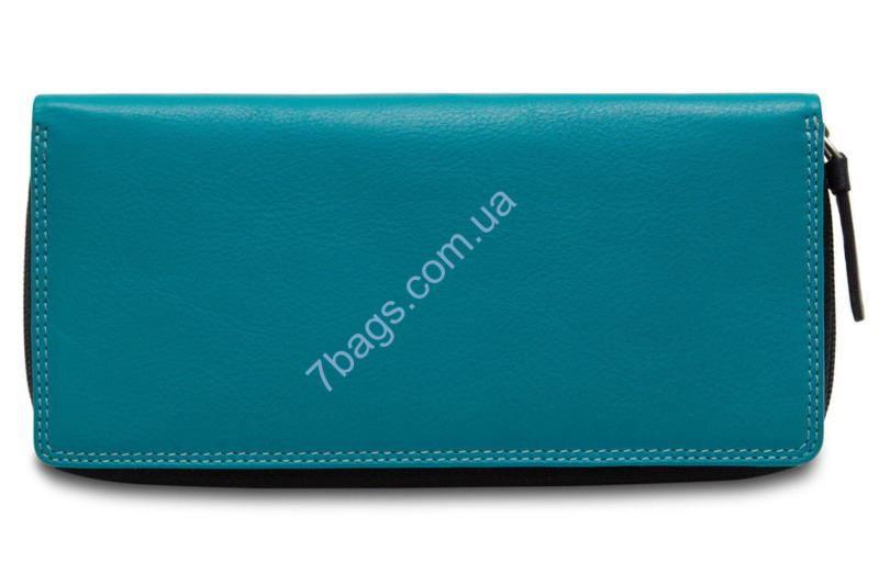 d957cc20db57 яркий кожаный кошелек женский бренда висконти Rb 55 Rb 55 по цене