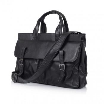 Купить сумку в Киеве для мужчин и женщин, интернет магазин сумок 62042f20aeb