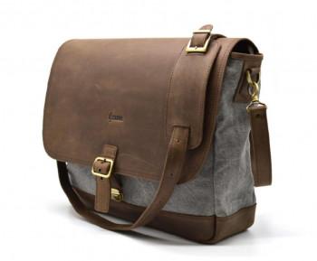 Универсальная сумка через плечо RG-1809-4lx для мужчин бренда Tarwa ce45d3e95a596