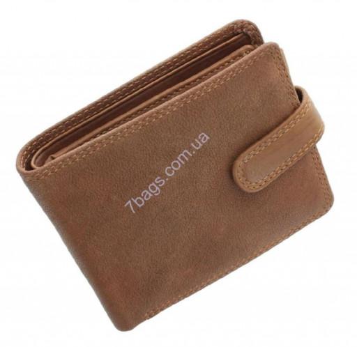 9128144847e9 ✓Мужское кожаное портмоне: цены, отзывы, фотографии | интернет ...