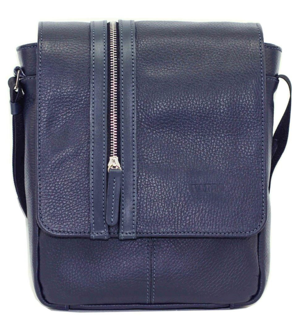3bff34455afe Мужская сумка VATTO Mk28 F1Kaz600 ✓Mk28 F1Kaz600 по цене 2 316 грн ...