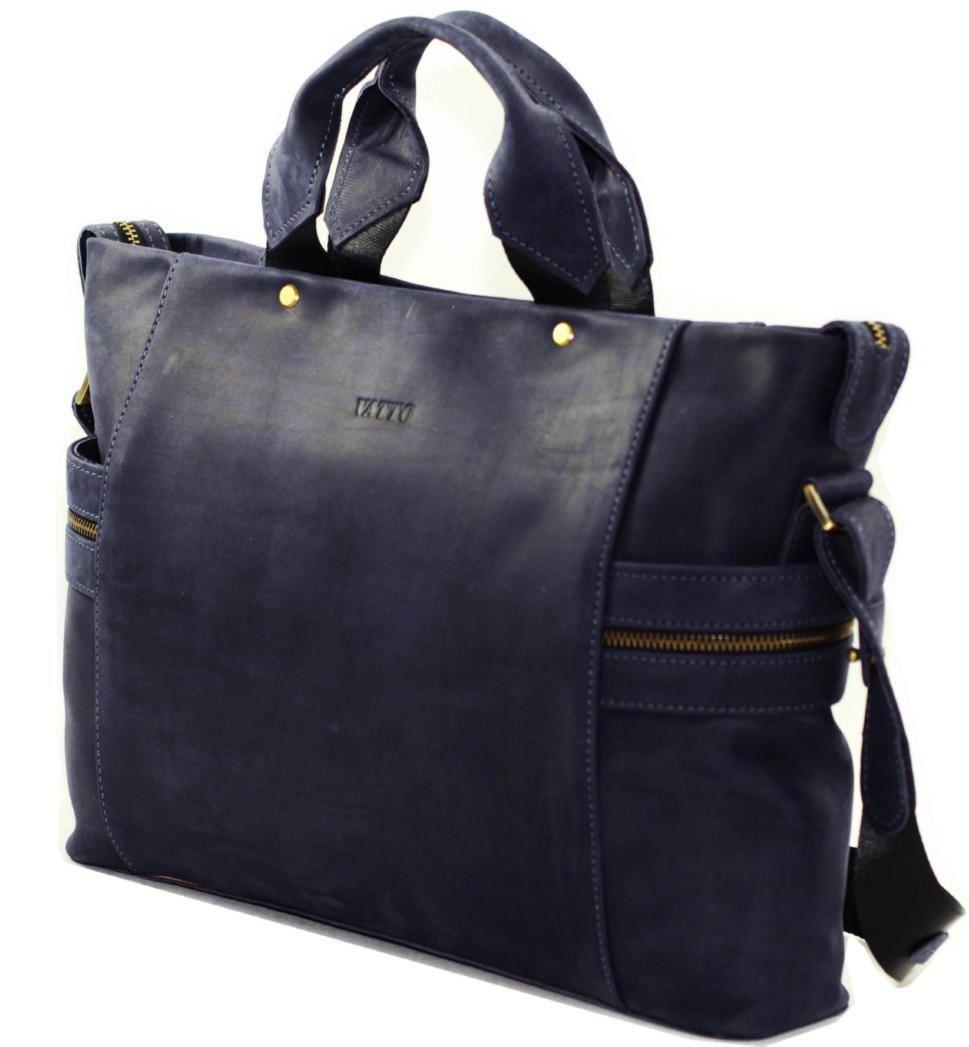 1a8db57fe50b Мужская сумка VATTO Mk39.1 Kr600 ✓Mk39.1 Kr600 по цене 3 102 грн ...